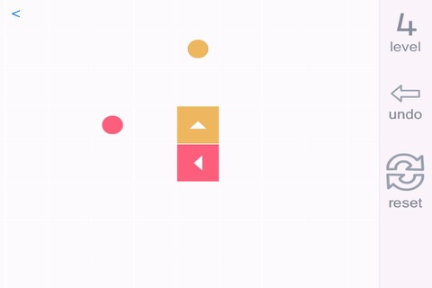 Square Them - All ABout Squares, Dots And Boxes screenshot 1