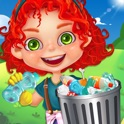 Kids Mission - Ocean Cleanup icon