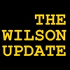 The Wilson Update update rollup 2