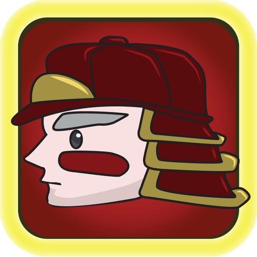 Banner Battles TD iOS App