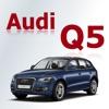 Autoteile Audi Q5