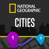 City Guides by Nat...