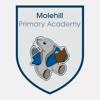 Molehill Primary Academy
