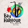 Bay Harbour Market