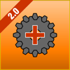 Bike Doctor - Easy bike repair and maintenance