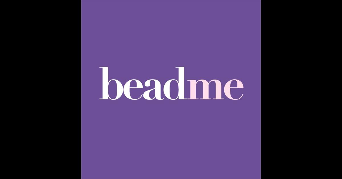 bead me magazine on the app store
