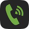 Invisible Call