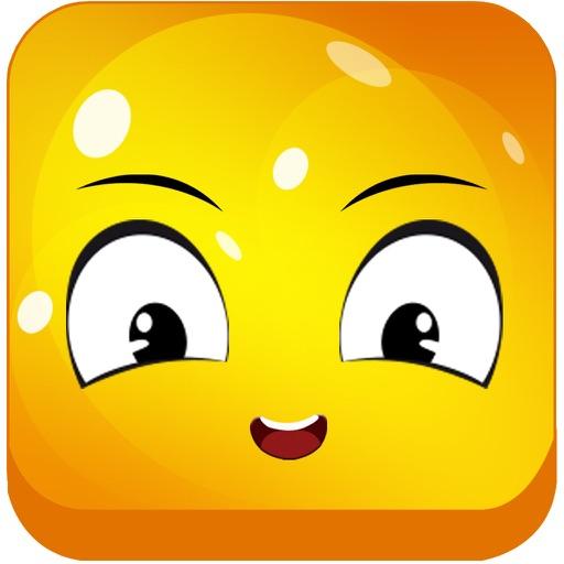 Benji Banana - Fruit Dash Pro iOS App