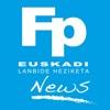 FPeuskadiNews