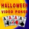 Halloween Poker Tournaments