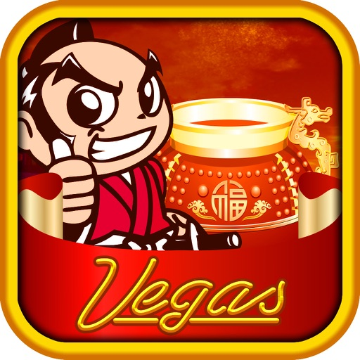 Ancient Samurai Summoners War Against Caesars Casino Slots Games Free iOS App
