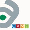 Altecnic GAME