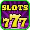 Ас Казино Победа — Замечательные Игровые Автоматы 2 (All Slots Casino Wins)