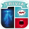 Trivia Quest™ Unbelievable Facts - trivia questions very funny trivia questions