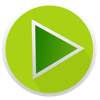 iPlayerX - A fully functional media player able to play almost every kind of media file.