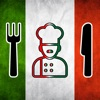 Cocina de Italia