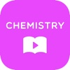Chemistry video tutorials by Studystorm: Top-rated Chemistry teachers explain all important topics. chemistry research topics