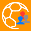 CoachBook Select - Handball Analysis & more