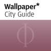 Milan: Wallpaper* City Guide