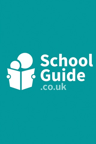 School Guide UK screenshot 1