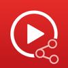 YouHub Free - Youtube Music Edition