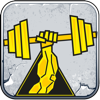 Gym Pump - best log & workout tracker