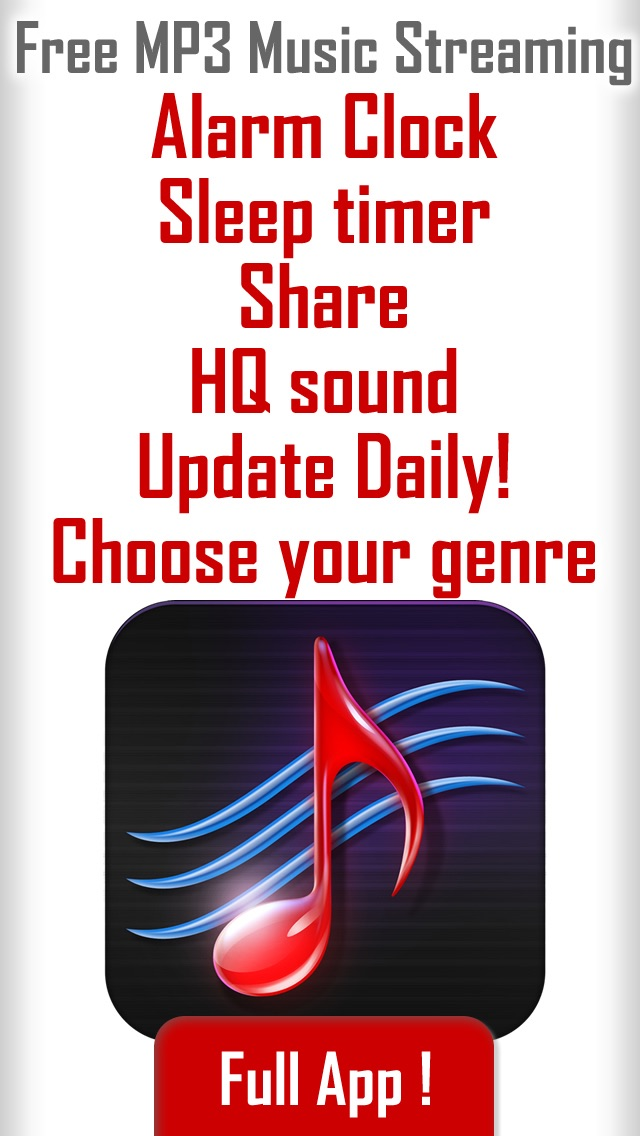 how to download mp3 songs from internet