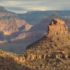 Grand Canyon National Park Geology Tour