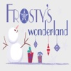 Frostys Wonderland Checkout App