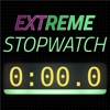 Extreme Stopwatch