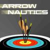 ArrowNautics