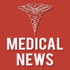 Medical News - Latest News
