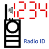Radio ID