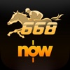 now668 (HD)