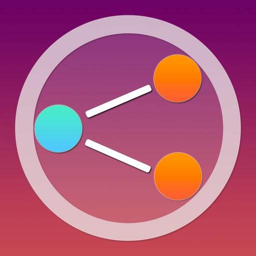 Chemist iOS App