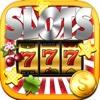 ``````` 2015 ``````` A Casino Slots Dragon - FREE Slots Game free dragon game
