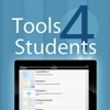 Tools 4 Students
