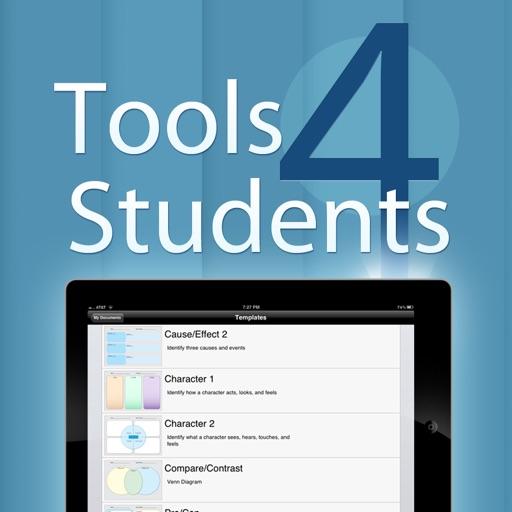 Tools 4 Students