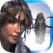 Syberia 2 (FULL) - Microids