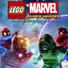 LEGO® Marvel Super Heroes: Universe in Peril Wiki