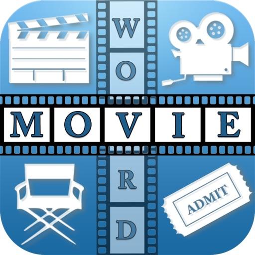 我爱猜电影:Whats The Movie?