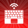 Air Keyboard: Wireless Mouse, Touch Pad and Custom Keyboard Wiki