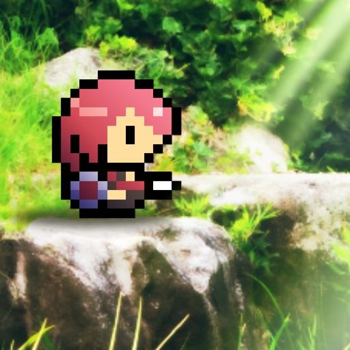 小小勇者:Fairune