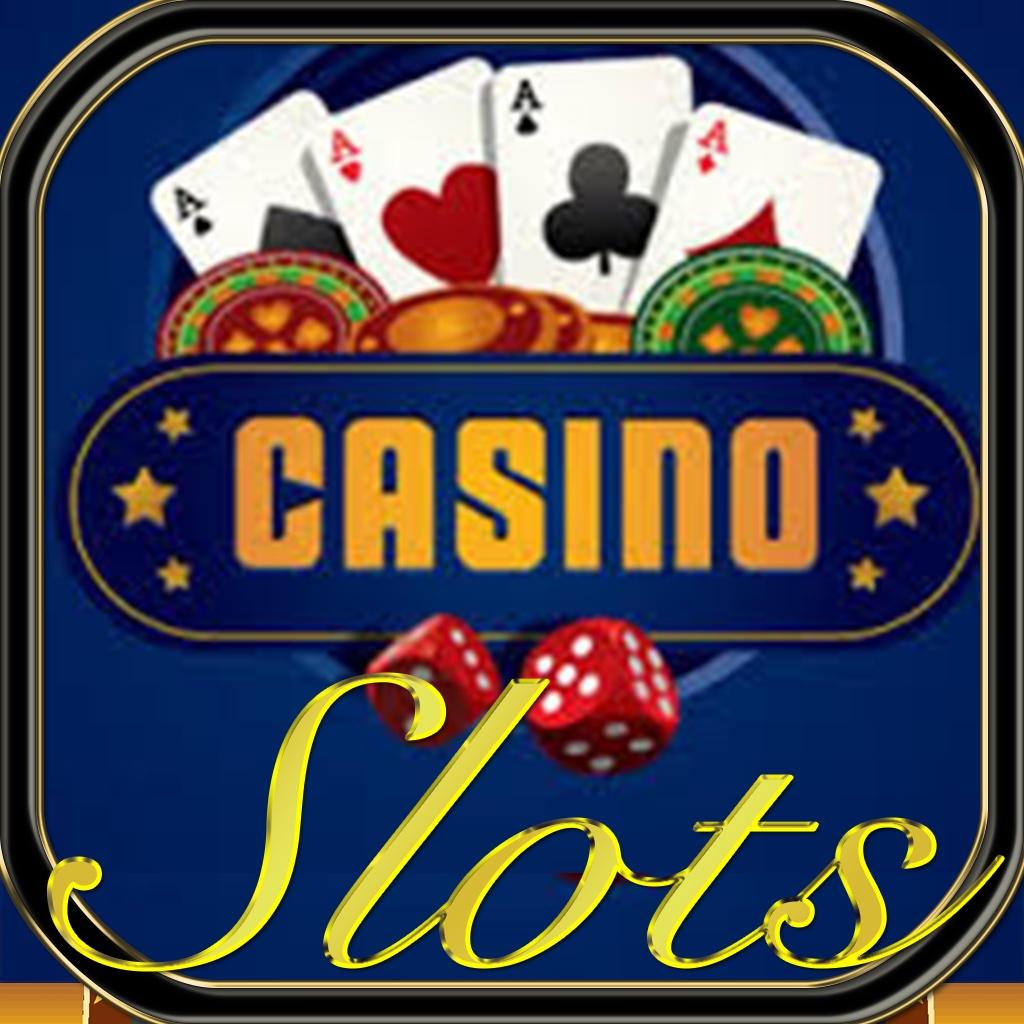 Посоветуйте настольные азартные игры для компании 4 фотография