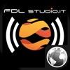 FDL Studio