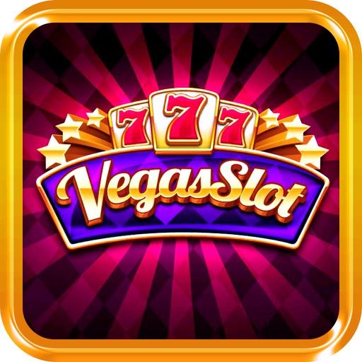 Win slots new vegas fallout
