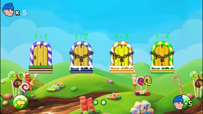 download Top Goblin Free Game apps 3