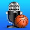 GameDay Pro Basketball Radio - Live Games, Scores, Highlights, News, Stats, and Schedules