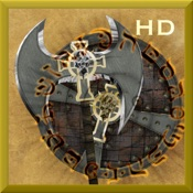 Brigands and Barbarians HD