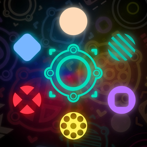 Drawn To Light - Brain-Twisting Puzzle Game